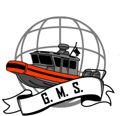Global Marine Systems, Inc. - Security, Military and Commercial Boat Rentals
